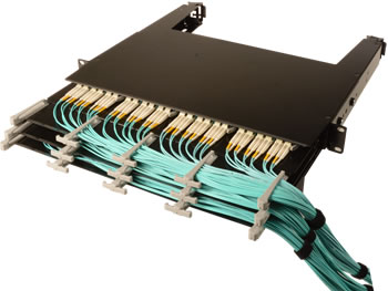data-center-fiber-connectivity