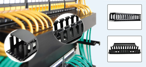 cable-management-panel