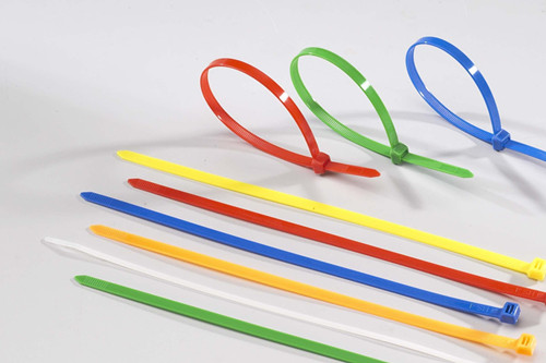 Cable ties Archives - Fiber Optic ComponentsFiber Optic Components