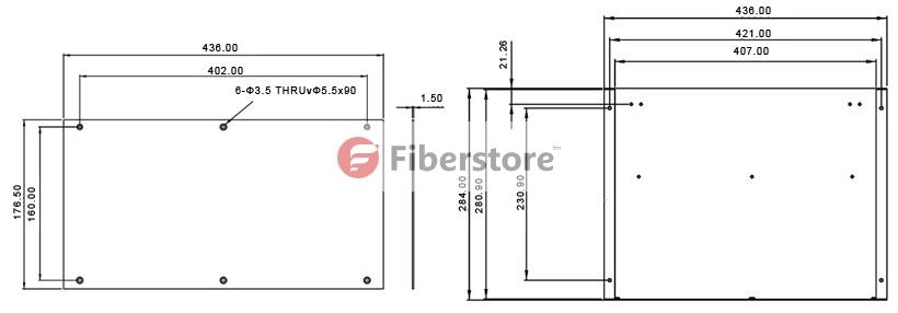 Fiberstore