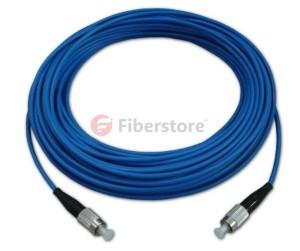 fiberstore.com