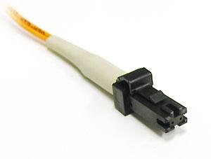 mtrj connector