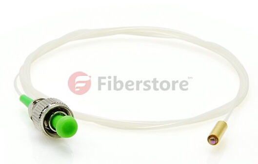 fiber collimator