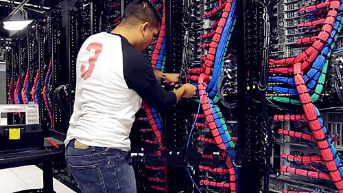 aeac73f9da4f Cable ties Archives - Fiber Optic ComponentsFiber Optic Components