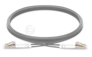 om1 om2 armored cable