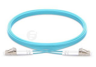 om3 armored cable