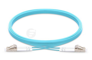 om4 armored cable