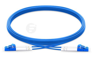 os2 armored cable