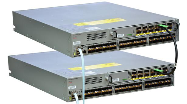 SFP+-Kabel